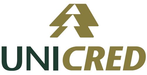 logotipo cliente unicred