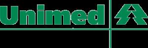 logotipo cliente unimed