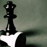 O papel estratégico das ouvidorias nas instituições financeiras