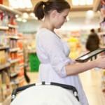 O direito do consumidor no Brasil