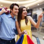 3 estratégias para melhorar a experiência do cliente