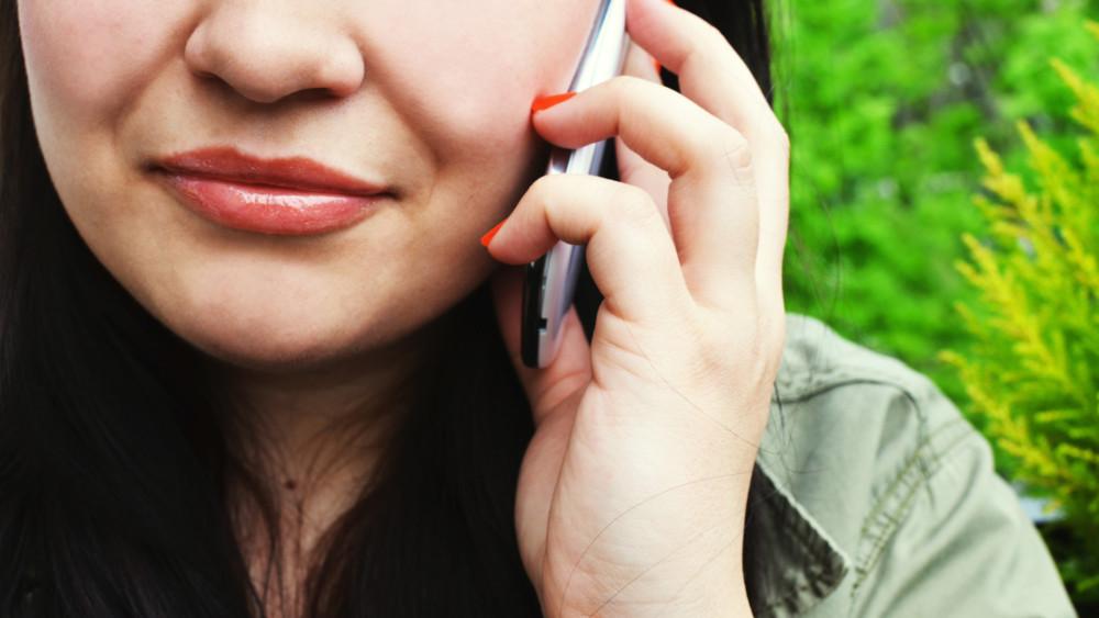 Quando e porque procurar uma Ouvidoria