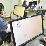 Investir no setor de ouvidoria traz fidelização dos clientes e credibilidade às marcas