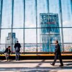 3 dicas valiosas para o Ouvidor ajudar na comunicação Organizacional