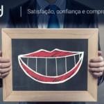 A Ouvidoria como cuidadora da satisfação, confiança e comprometimento em trocas relacionais entre cidadão e instituições
