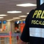 Como as Ouvidorias auxiliam na redução de demandas no Procon