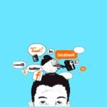 Como as redes sociais podem ajudar as Ouvidorias