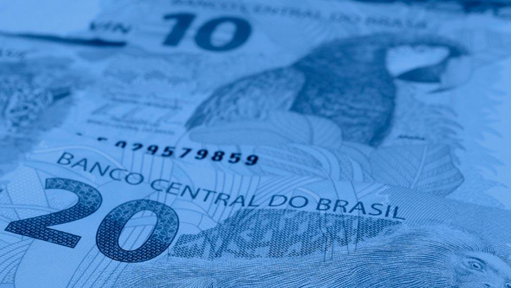 Ouvidorias nas instituições financeiras: Estrutura e Fluxograma