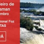 OMD patrocina o XX Congresso Brasileiro de Ouvidores/Ombudsman