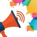 COMUNICAÇÃO É ESSENCIAL NA OUVIDORIA