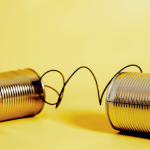 Como bons ouvintes realmente se comportam
