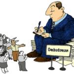 A Diferença entre Ombudsman, Ouvidoria e Call Center