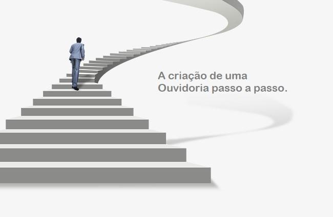 A INSTALAÇÃO DE UMA OUVIDORIA PÚBLICA