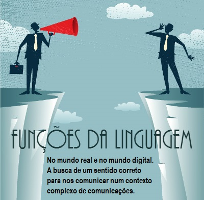 O OUVIDOR E O SEU PAPEL DE COMUNICADOR
