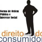 A Lei: Direito do Consumidor em Questão