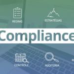 Compliance e o papel da Ouvidoria