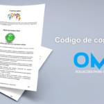 A OMD e seu Código de Conduta Ética