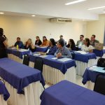A Importância da Certificação e Recertificação em Ouvidoria