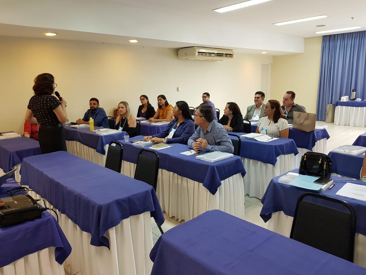 Certificação e Recertificação em Ouvidoria