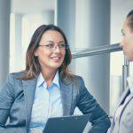 5 melhores práticas para a gestão de conflitos na Ouvidoria
