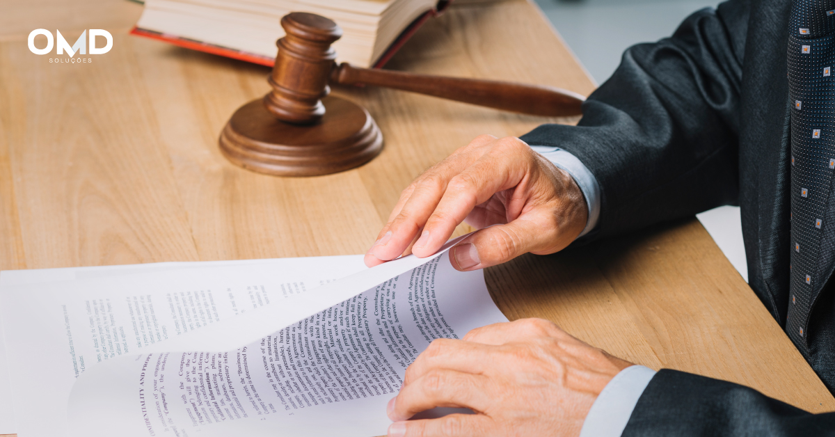 Direitos do cliente nas Ouvidorias públicas e privadas