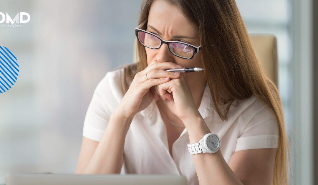 Profissão de Ouvidor: Responsabilidades e limitações na atuação