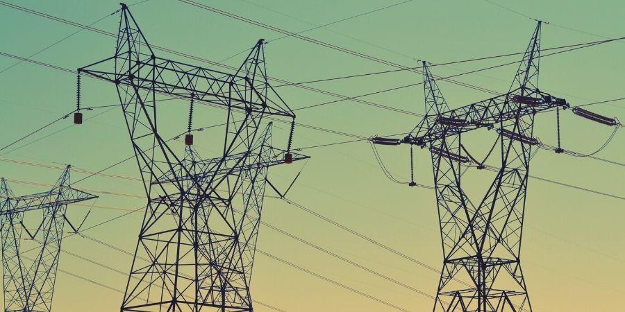 ouvidoria setor elétrico