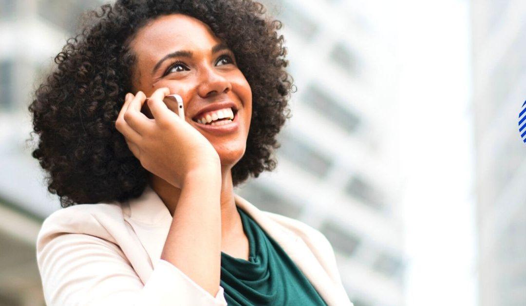 Implantação de Ouvidoria em empresas: saiba o que é necessário