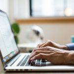 Tratamento de denúncias em Ouvidoria: Como lidar com anonimato e sigilo?