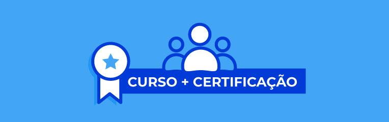 curso e certificação OMD