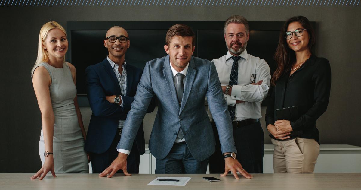 Como a Ouvidoria ajuda a promover a ética empresarial