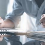 Capacitação em Ouvidoria: 3 razões para garantir sua certificação